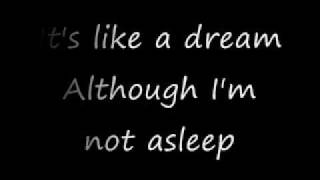 Breathless- Lyrics