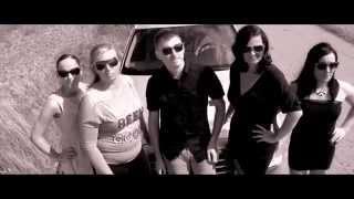 Thomas Band -  Serce Jak Narkotyk Official Video 2014