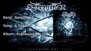 Brutal & Technical Death Metal 2014 (New Releases)