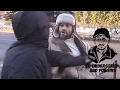 watch he video of Stop a Douchebag - To Understand and Forgive