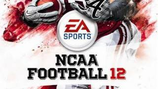 IGN Reviews - NCAA Football 12 Game Review