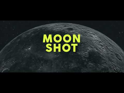 Globalfuturist.org: Moon Shot Official Trailer Google Lunar #XPRIZE