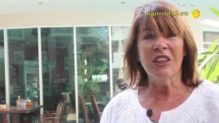 видео Все об отдыхе в Камбодже: отзывы, советы, путеводитель