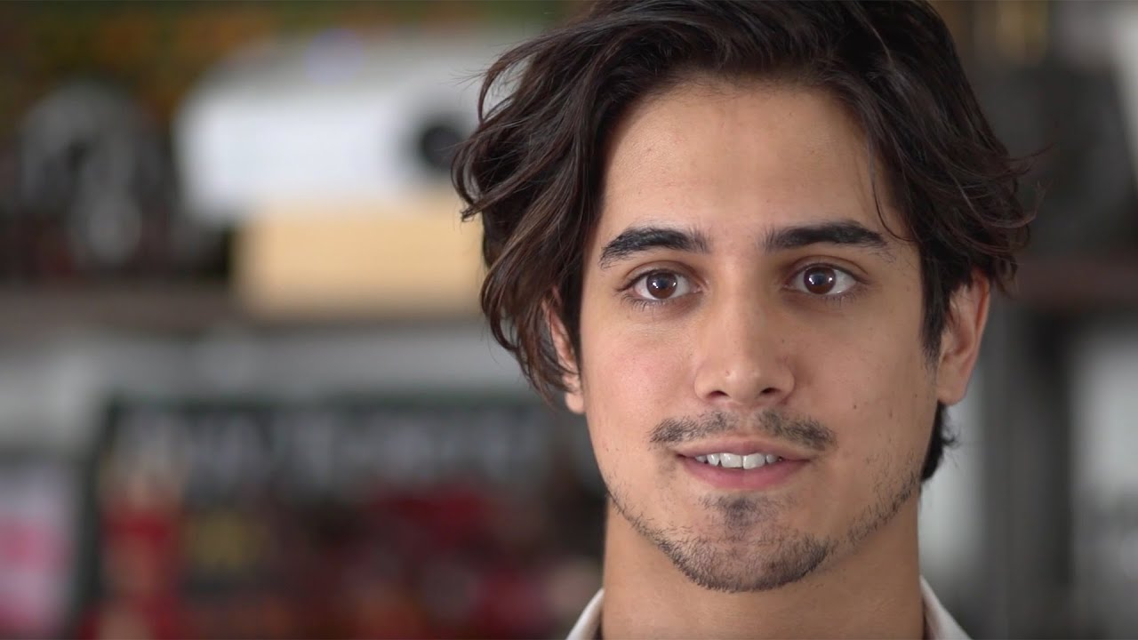 Five Lessons That Will Teach You All You Need To Know About Avan