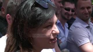 """Topalli """"shpërthen"""" kundër Bashës  - Top Channel Albania - News - Lajme"""