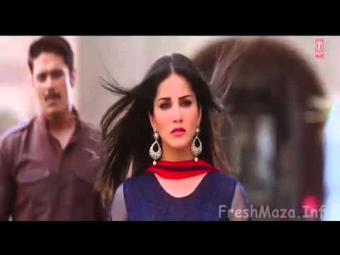 Tere Bin Nahi Laage Male  Ek Paheli Leela HD Video FreshMaza Info