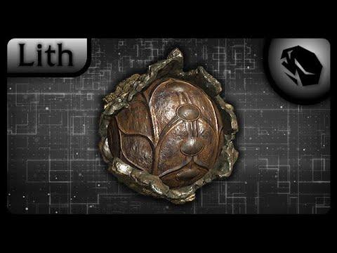 Warframe - Como conseguir Relíquias LITH [Atualizado] thumbnail