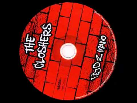 The Closhers - Ajc rajc