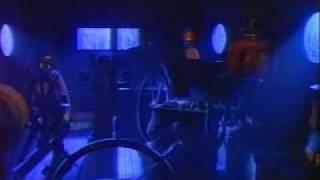 Emmanuel & Juan Luis Guerra - No he podido verte