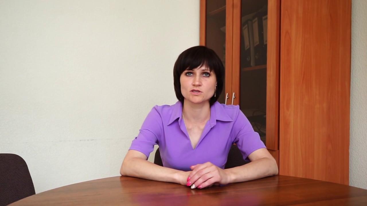 займ под залог недвижимости саратов kpk-farvater.ru получить смс кредит