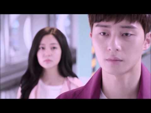 Baek jin hee park seo joon dating site