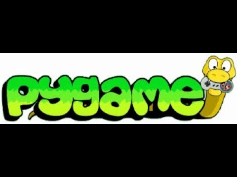 How to Install Pygame (Windows 8/10)
