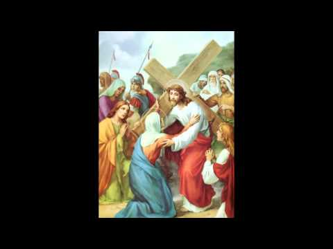 Evangelio Segun San Lucas Completo Segunda Parte Biblia Catolica Audio Dramatizada