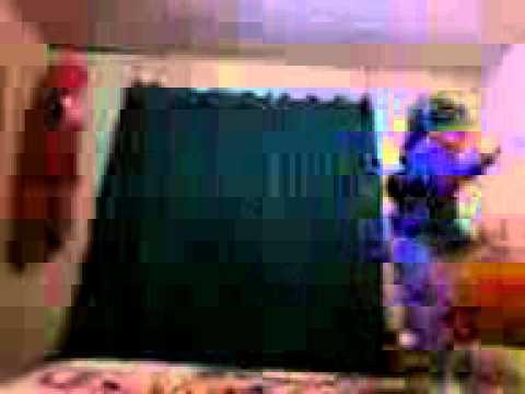 Video-0005.mp4