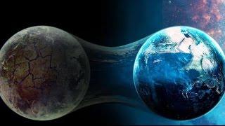 Двойники Земли. Величайшее Открытие Истории о Друг...