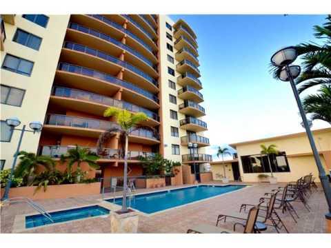 2301 SW 27th Ave # 1303,Miami,FL 33145 Condominium For Sale