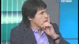 Jose Luis Calderon