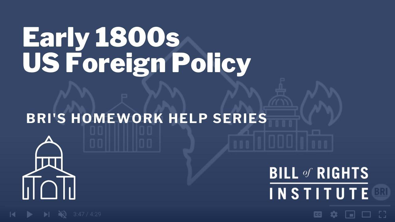 1800 homework help
