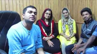New Release   Perunnal kili 2015 Premo   Shafi Kollam   Millennium Project