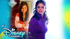 First and Last Scene of Wizards! | Throwback Thursday | Wizards of Waverly Place | Disney Channel