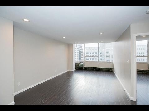 The Venue Apartments in Pittsburgh Pennsylvania - venuepittsburgh.com - 1BD 1BA Apartment For Rent