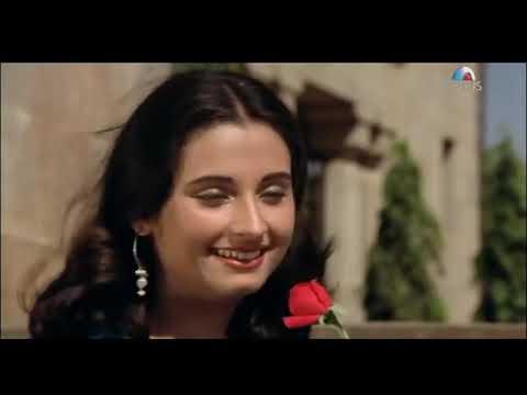 Nikah full movie Raj babbar and Salma Agha Hit movie