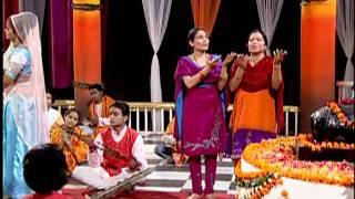 Shiv Ratri Jo [Full Song] Bhole Bhang Tumhari