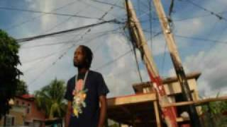 Mavado - The Messiah