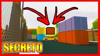 TROLLING SUBSCRIBERS WITH A NEW TIP IN JAILBREAK - ROBLOX