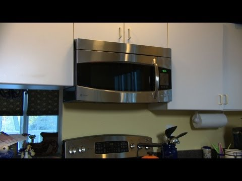 Choosing a microwave: Advice | Consumer Reports