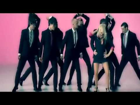 Emma Bunton - Maybe (HD)