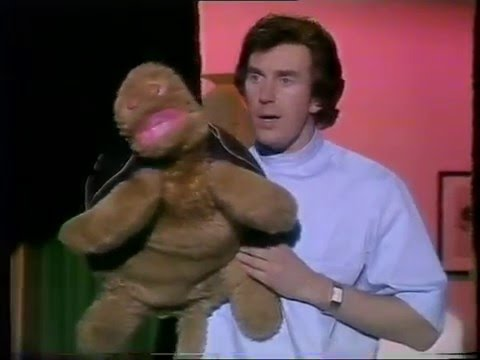 Take a Chance: The Gorilla (1981) - FULL EPISODE