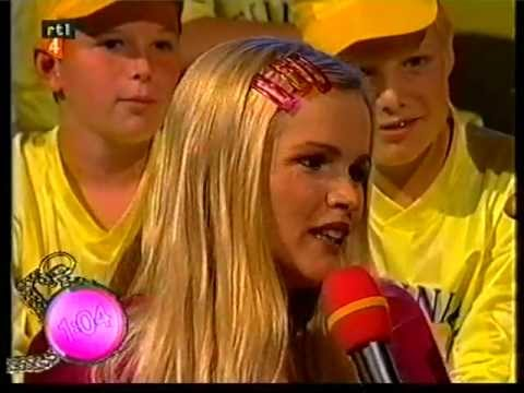 Telekids 11 september 1999 deel 5