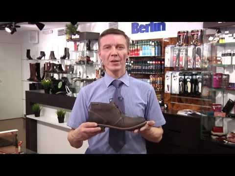 Ботинки Grisport мужские | PassageStore.com.uaиз YouTube · Длительность: 34 с  · Просмотров: 539 · отправлено: 13.09.2016 · кем отправлено: PassageStore.com.ua