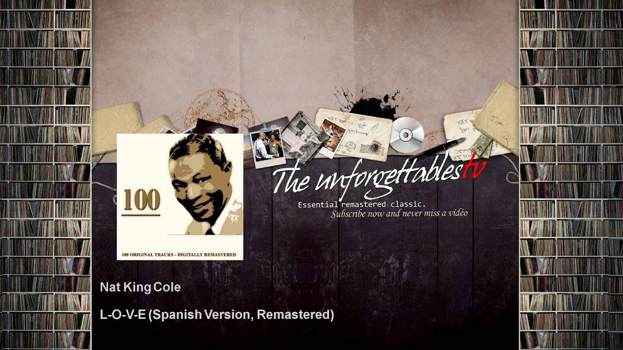 nat-king-cole-l-o-v-e-spanish-version-remastered-the-unforgettables-tv