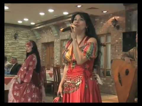 Главный калибр песня цыган скачать в mp3 и слушать онлайн.