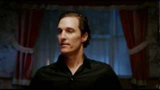 Киллер Джо(Killer Joe) Русский трейлер 2012