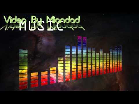 Saibo Remix Dj Vaggy & Dj Stash