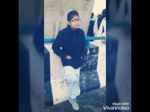 Aarsh Benipal - Narazgi Songs Download DJJOhAL - DJJOhAL.Com
