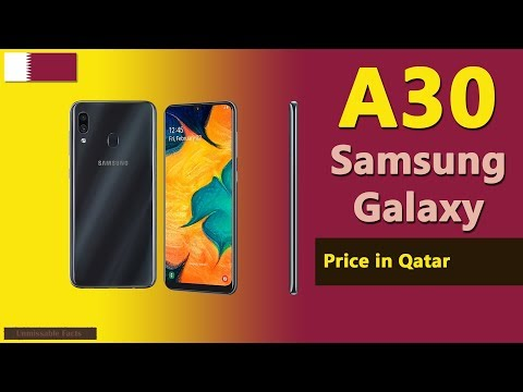 samsung-a30-price-in-qatar-|-galaxy-a30-specs,-price-in-qatar