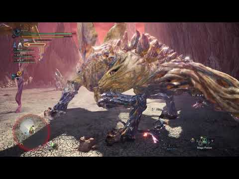Monster Hunter World Iceborne 2019 The Naked Truth Slay Shara Ishvalda Events Quests Youtube The way how shara ishvalda eyes looking at you instead of the hunter your playing really gives me the chills. youtube