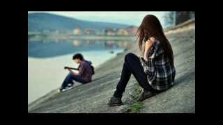 Best Sad Shayari | Apne Paraye | Emotional poem on life
