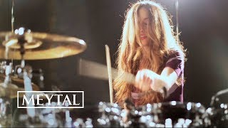 MEYTAL - NOTHING (full music video)