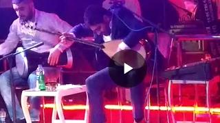 Ömer Şahin - Alem Bar 05.02.2017 a g t t [Poyraz Kameraᴴᴰ]-[Gökhan Varol]