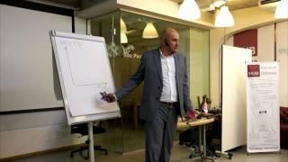 Радислав Гандапас: Главный барьер на пути от мечты к цели - SelfMadeMan