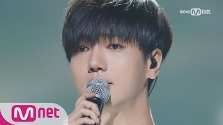 [YESUNG - Paper Umbrella] Comeback Stage | M COUNTDOWN 170420 EP.520