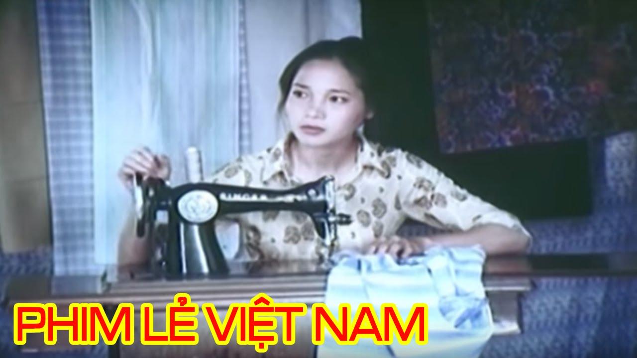Chiếc Bình Cổ Full HD | Phim Lẻ Việt Nam Hay Nhất