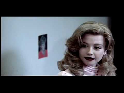 Certainly Not a Fairytale 2003  Short Film with Jason Segel and Linda Cardellini