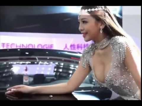 beautiful women remix!!! - YouTube