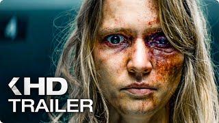 DIE VIERHÄNDIGE Trailer German Deutsch (2017)